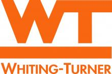The Whiting-Turner Contracting Co