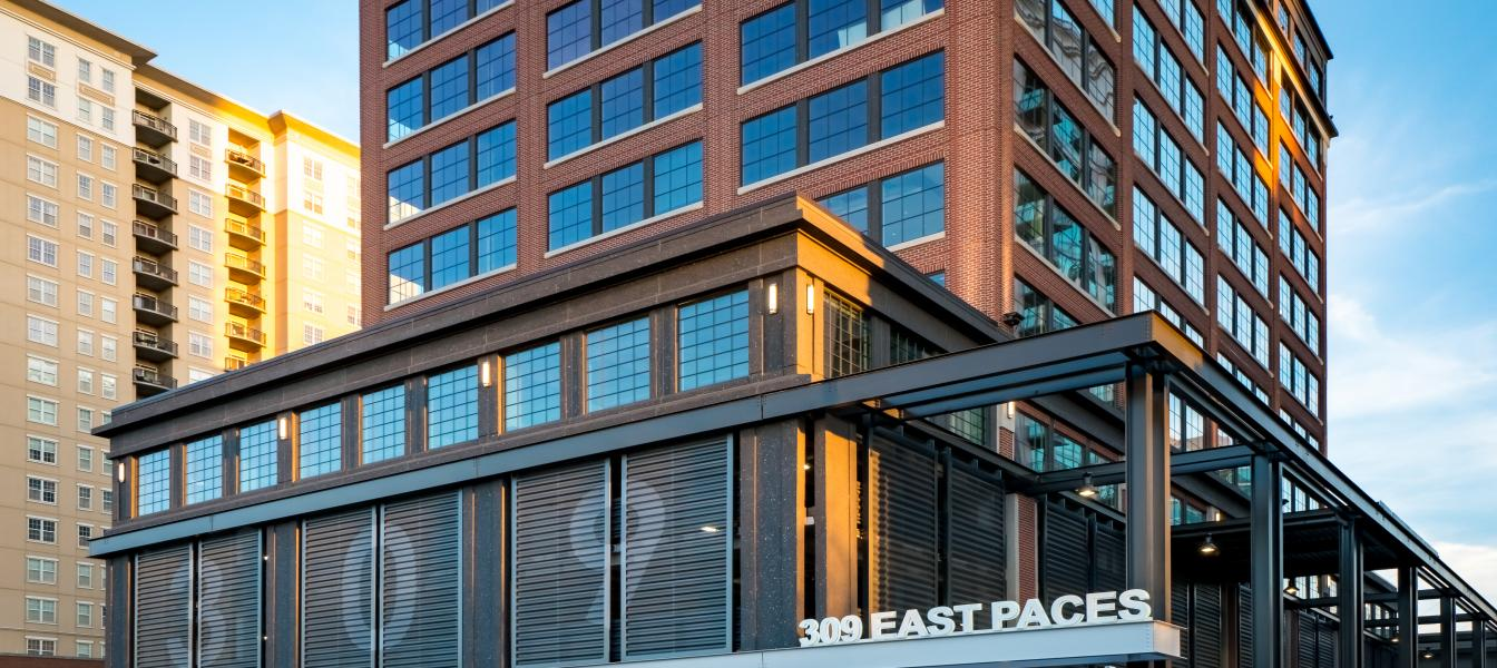 309 East Paces Ferry 6